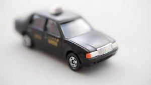 点数 追突 事故 追突事故の違反点数一覧|通知はいつ来る?罰金や処分の流れも解説